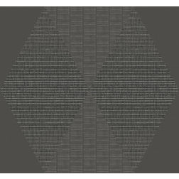 Elementto Wallpapers Abstract Design Home Wallpaper For Walls cr60805-3, dark grey