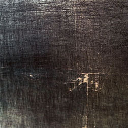 Elementto Wall papers Textured Design Home Wallpaper For Walls, black
