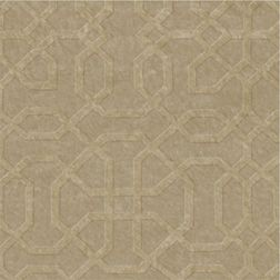 Elementto Wallpapers Geometric Design Home Wallpapers For Walls, beige