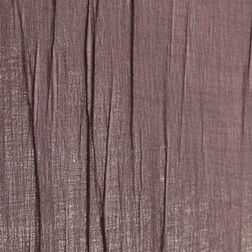 Elementto Wallpapers Abstract Design Home Wallpaper For Walls, lt  purple