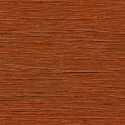 Cherry Plain Stripes Upholstery Fabric, brown, fabric