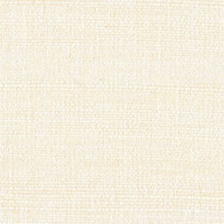 Elementto Wall papers Plain Design Home Wallpaper For Walls, lt. brown5
