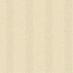 Elementto Wall papers Classic Design Home Wallpaper For Walls, beige, th 30700 beige