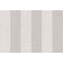 Elementto Wallpapers Stripe Design Home Wallpaper For Walls, grey1