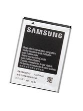 Navswa Gt-S5830, Gt-S5670, Gt-S5570, Gt-B5512 Original Mobile Battery Of The Model Eb494358Vu With 1350 mAh