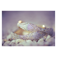vrudev_ jewels bangles