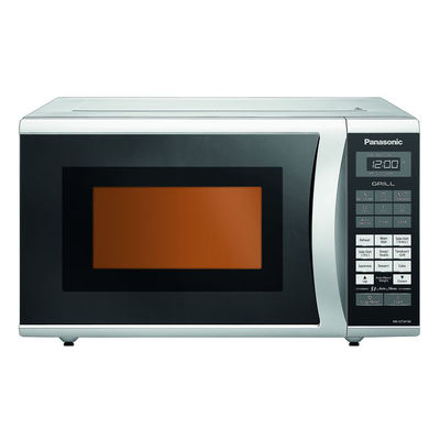 Grill Type Microwave Oven NN-GT342M