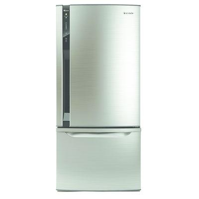 Frost Free Refrigerator NR-BW415VNX4