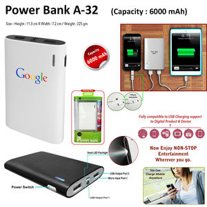 Power-Bank-A-32