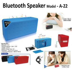 Bluetooth-Speaker-A-22