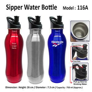 Sipper-Bottle-116A