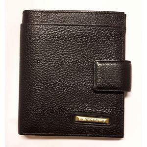 Coat wallet 010