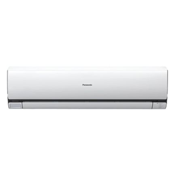 Panasonic Inverter Econavi YS18PKYP