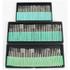 Digital Craft Diamond Burs 80 Pieces Professional Diamond HEAVY DUTY Rotary Bit Set (80 Bits)