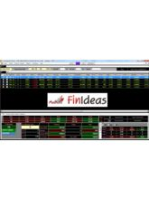 FinIdeas VolHedge Software