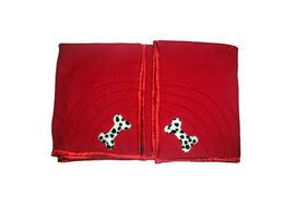 Zorba Designer Premium Medium Winter Blanket, classic checks, medium