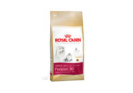 Royal Canin Persian Adult Cat Food, 2 kgs