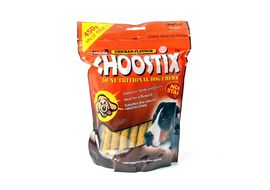 Stylam Choostix Chicken Dog Treat, 450 gms
