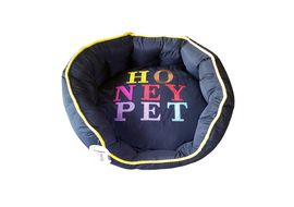 Buy Dog Cat Product Online Toys Clothes Shoes Pet