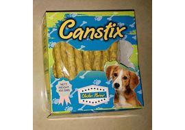 Canine Canstix Dog Chewable Treats, chicken