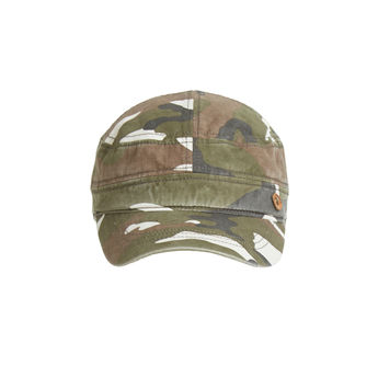 Breakbounce Clutch Men's Cap,  khaki, 56/58