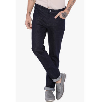Breakbounce Dion Blue Rinse Denim,  blue rinse, 30