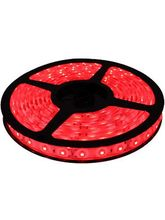 VOS 12W LED Strips Light, red