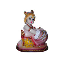 Krishna - Makhan Chor Beautiful Idol, regular