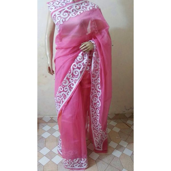 Supernet Kota Saree 2