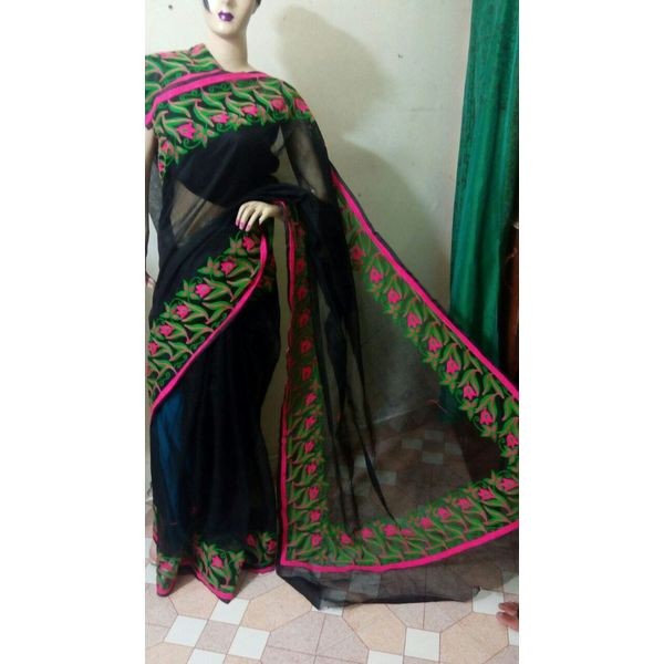 Supernet Kota Saree 40