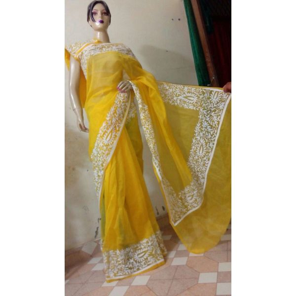 Supernet Kota Saree 48