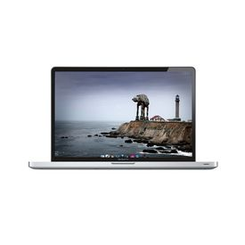 Apple MGX82HN/A MacBook Pro Notebook (4th Gen Intel Core i5- 8GB RAM- 256GB Storage- 33.78cm (13.3) - Mac OS X Mavericks) (Silver)