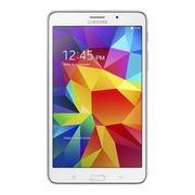 Samsung Galaxy Tab 4 T231 black, white