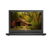Dell Inspiron 15 3542 Laptop (4th Gen Intel Pentium Dual Core- 4GB RAM- 500GB HDD- 39.62cm (15.6) - Ubuntu) (Black)