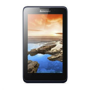 Lenovo A7-30 Android 2G Calling Tablet