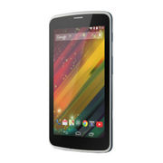 HP 7 Voice 3G Calling Tablet