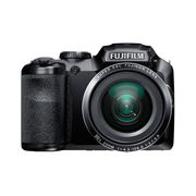Fujifilm FinePix S6800 16MP Semi-SLR