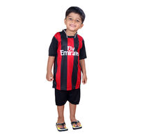 Slack With T-shirt for Boys, s