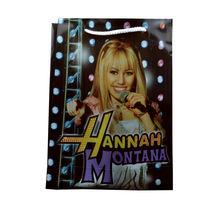 Medium Hannah Montana Bag - Set of 12