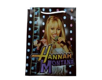 Big Hannah Montana Bag - Set of 12