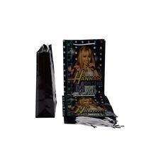 Small Hannah Montana Carry Bag - Set of 12, s