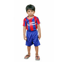 Slack With T-shirt for Boys, l
