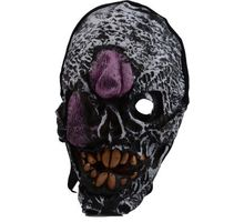 Horror 2 Party Mask