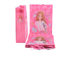 Medium Barbie Carry Bag - Set of 12, m
