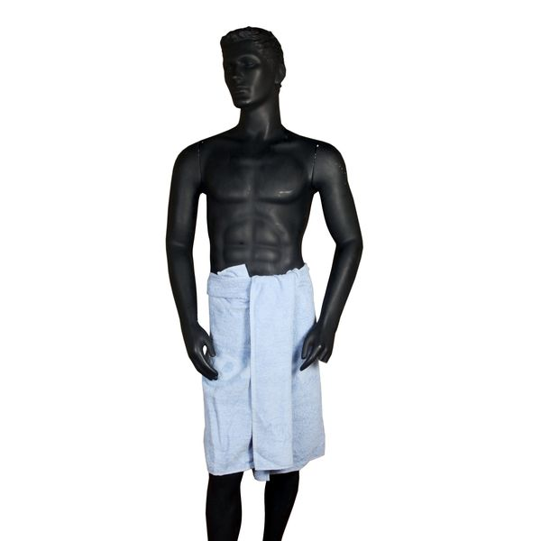 Terry Rayon Towel