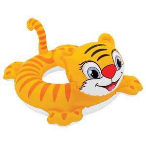 Cat Shape Swimming Tube
