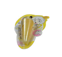 Correction Tape - Set of 4