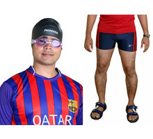 Swimming Kit for Men