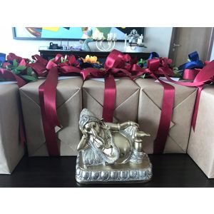 Gift hamper With Lord Ganesha