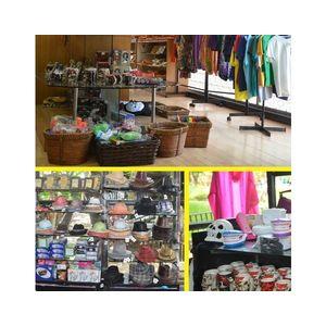 Merchandise Voucher